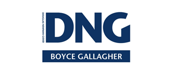 DNG Boyce Gallagher