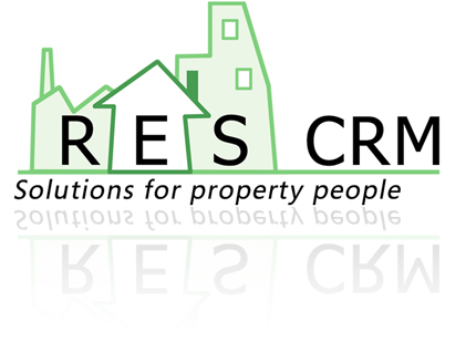 RES CRM