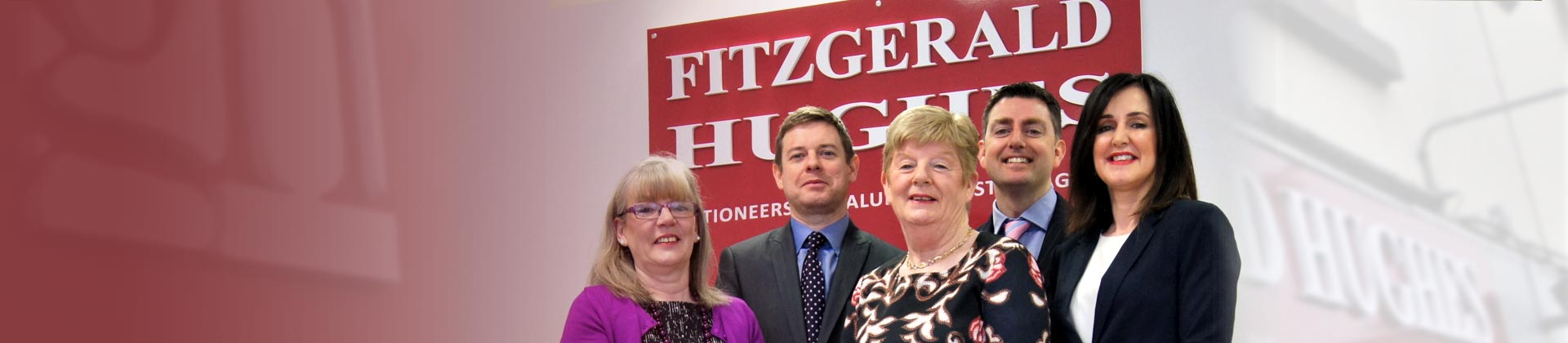 Fitzgerald Hughes is an exciting new venture in Auctioneering located at Main Street, Ratoath Co. Meath & Ballinamore, Co. Leitrim.
