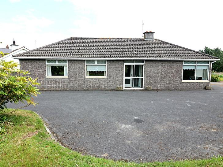Tower Road, Piltown, County Kilkenny