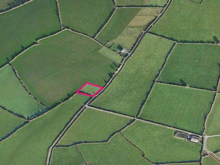 Site, Knockalavalla, Rathgormack, County Waterford