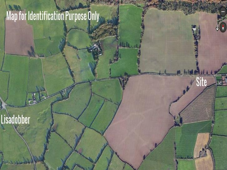 Site, Curraghdobbin, Ballyneale, Carrick-On-Suir, County Tipperary