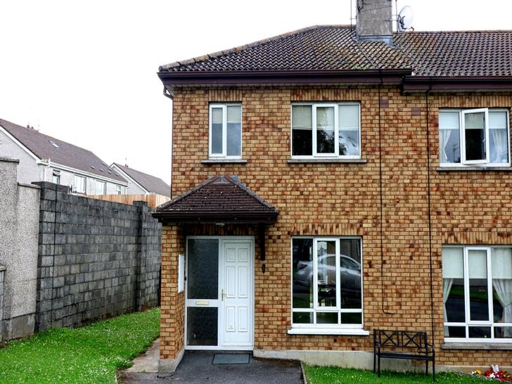 1 Deerpark Close, Carrick-on-Suir, County Tipperary
