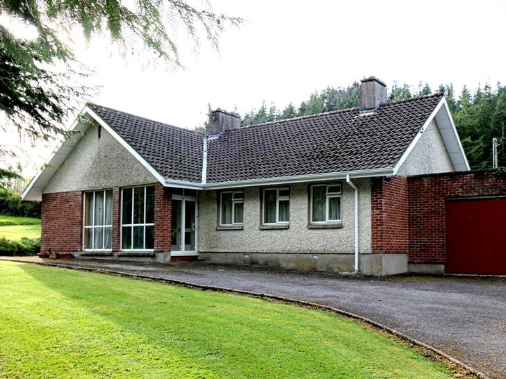 Nine Mile House, Carrick-on-Suir, Co. Tipperary