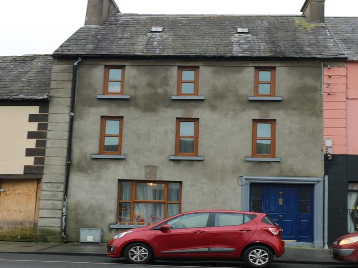 23 Kickham Street, Carrick-on-Suir, Co. Tipperary