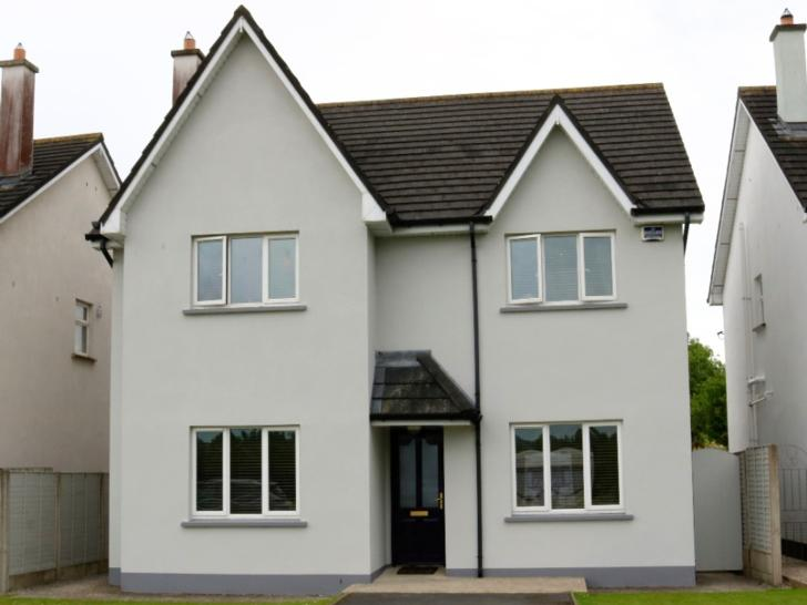 13 Bessborough Walk, Banagher Court, Piltown, Co. Kilkenny