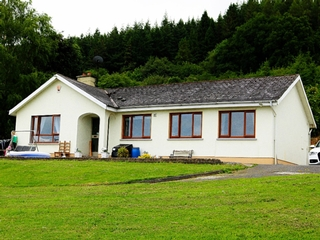 Valleyview, Carrickbeg, Carrick on Suir, Co. Waterford