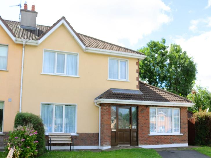 11 The Meadows, Piltown, Co. Kilkenny