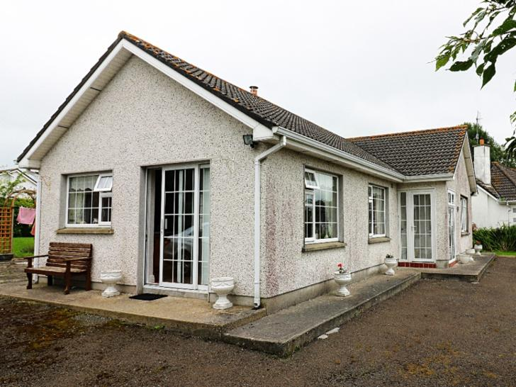 21 Kildalton Close, Piltown, Co. Kilkenny