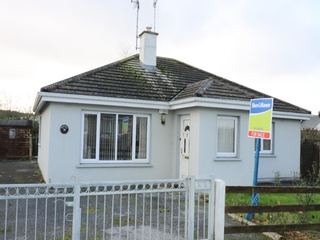 Rathmore Road, Fiddown, Piltown, Co. Kilkenny