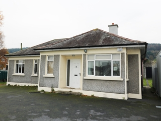 Waterford Road, Carrickbeg, Carrick on Suir, Co. Tipperary