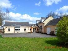 Greenpark, Dunshaughlin,
