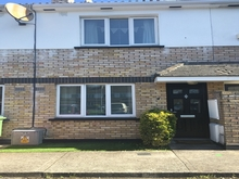 4 Mount Andrew Crescent , Lucan , Co. Dublin