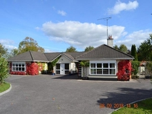 Twin Oaks, Bog  Road, Dunshaughlin, Co. Meath