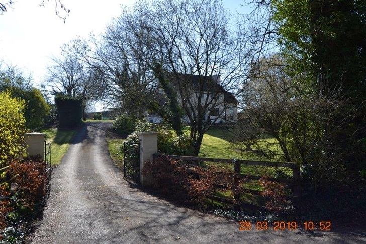 Killeen Road, Dunshaughlin, Co. Meath