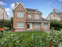 84 Moulden Bridge, Ratoath, Co. Meath