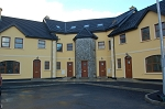 17 Aran Court, Ardara, Co. Donegal, F94 HC99