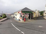 Main Street, Killybegs, Co. Donegal.