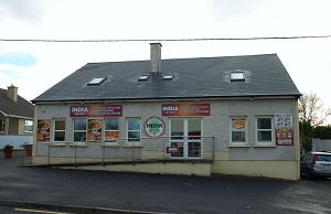 Carnmore Road, Dungloe, Co. Donegal, F94 C5HP
