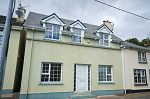 New Row, Killybegs, Co. Donegal, F94 NX30