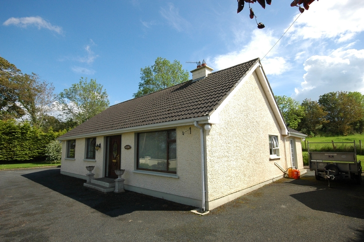Springhill, Ballindrait, County Donegal, F93 W9KC