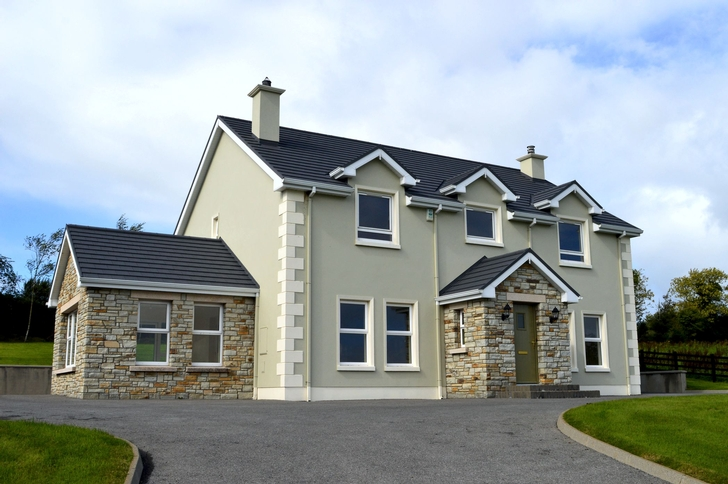 Mondooey Middle, Manorcunningham, Co. Donegal, F92 K584