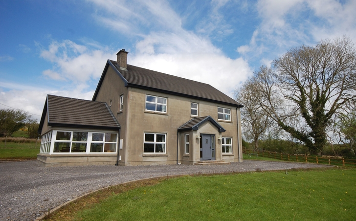 Curraghamone, Ballybofey, Co Donegal, F93 P2H9