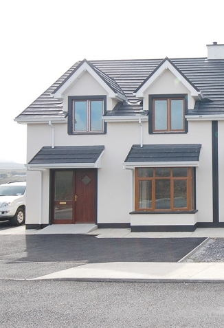 13 Ard na Carraige, Carrick, Co. Donegal.