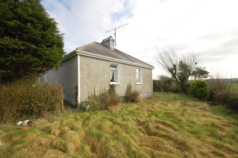 Carricknashane, Killygordon, Co. Donegal
