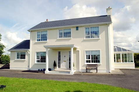 Castletown, St. Johnston, Co. Donegal, F93 A299