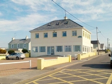 Bella Vista, West End, Bundoran, Co. Donegal, F94 C525