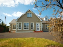 'Blaithin', Letterkenny Road, Stranorlar, Co. Donegal, F93 A9N2