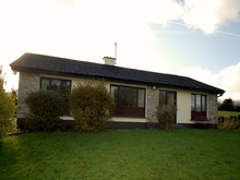 Cappry, Ballybofey, Co. Donegal F93 RRA0