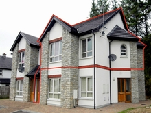 40D Forest Park, Killygordon, Co. Donegal, F93 V248