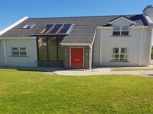 12 Fintra Bay, Killybegs, Co. Donegal F94 CX85