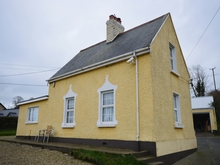 Mullaghanny, Raphoe, Co. Donegal F93 HW7K
