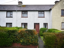308 Coneyburrow, Lifford, Co. Donegal, F93 A58W