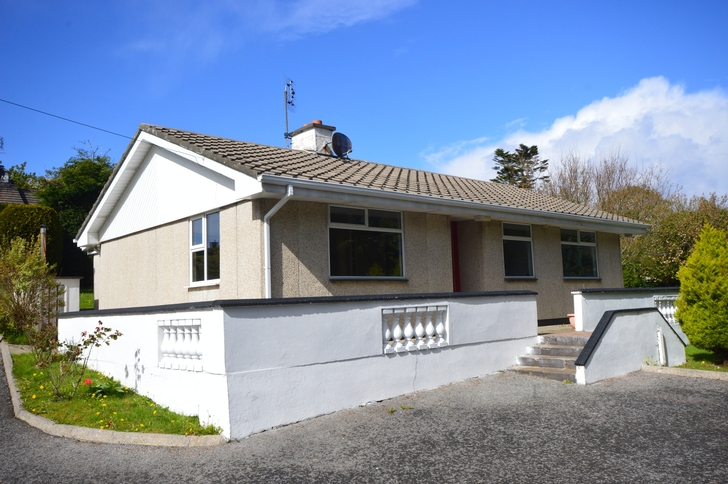 Church Road, Killybegs, Co. Donegal, F94 P959