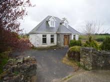 Porthall, Lifford, Co. Donegal, F93 E06P
