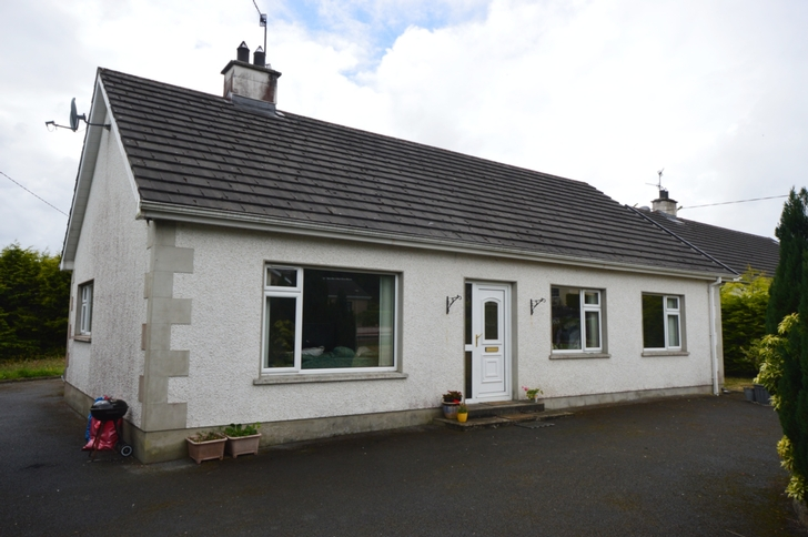 Dunwiley, Stranorlar, Co. Donegal, F93 P043