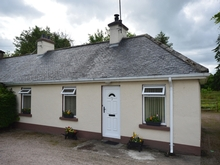 3 Drumboe Cottages, Stranorlar, Co. Donegal F93 XV8X