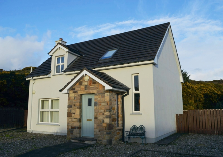 Lakehouse Cottages, Narin, Portnoo, Co. Donegal, F94 HW54