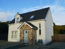 Lakehouse Cottages, Narin, Portnoo PO, Co. Donegal, F94 HW54