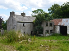 Bohanboy, Killygordon, Co. Donegal