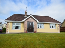 4 Dromore Park, Killygordon, Co. Donegal, F93 YR53