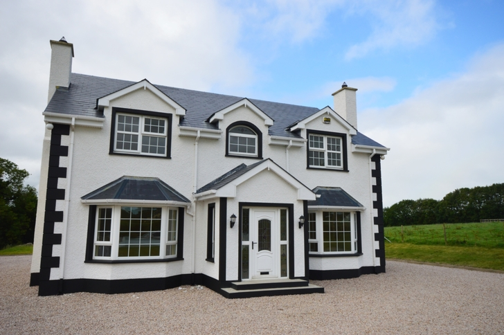 Ballyarrell, Killygordon, Co. Donegal, F93 W256