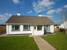 Donegal Road, Ballybofey, Co. Donegal, F93 Y7HP
