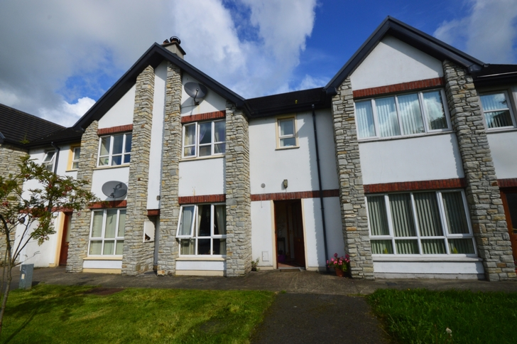 11 Forest Park, Killygordon, Co. Donegal, F93 E7WA