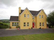 Cooladerry, Raphoe, Co. Donegal, F93 YP21