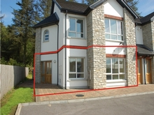 No 40a Forest Park, Killygordon, Co. Donegal, F93 HV08
